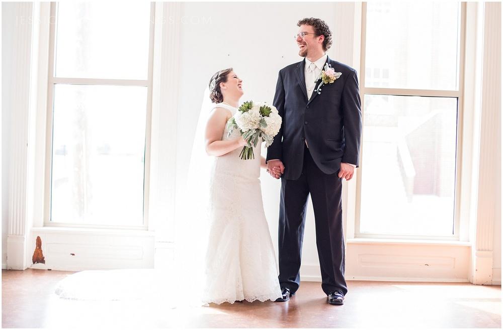 Louisville-Henry-Clay-Wedding_0159.jpg