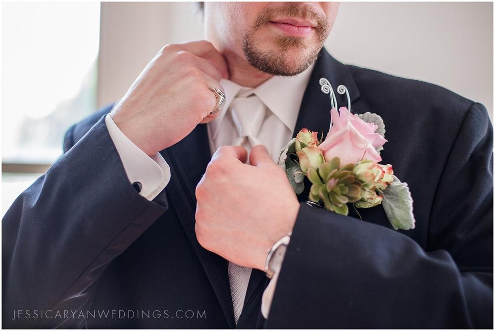 Louisville-Henry-Clay-Wedding_0162.jpg