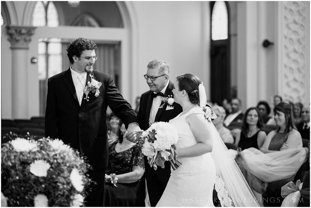 Louisville-Henry-Clay-Wedding_0164.jpg
