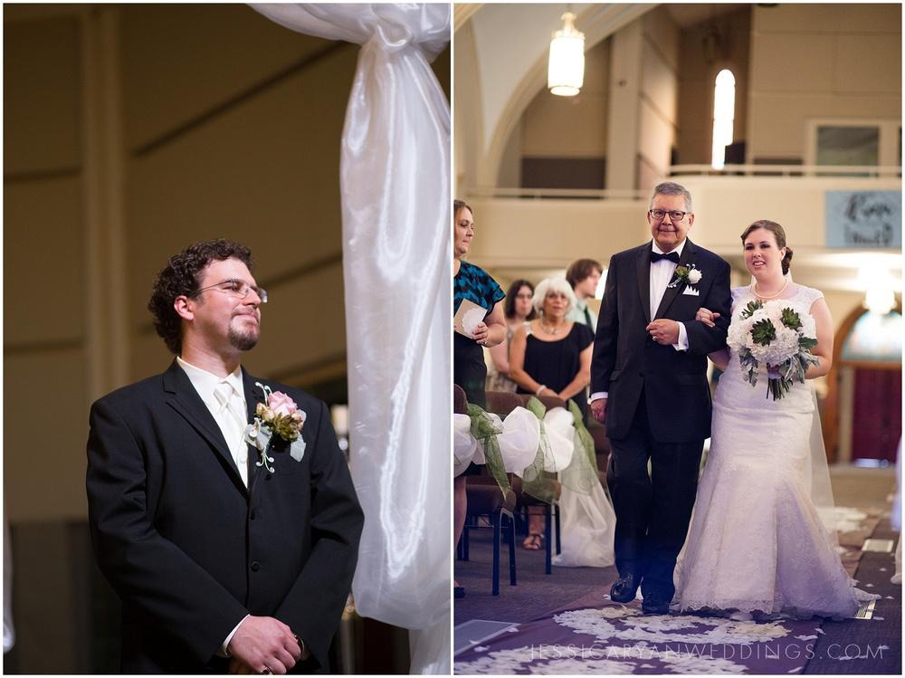 Louisville-Henry-Clay-Wedding_0163.jpg