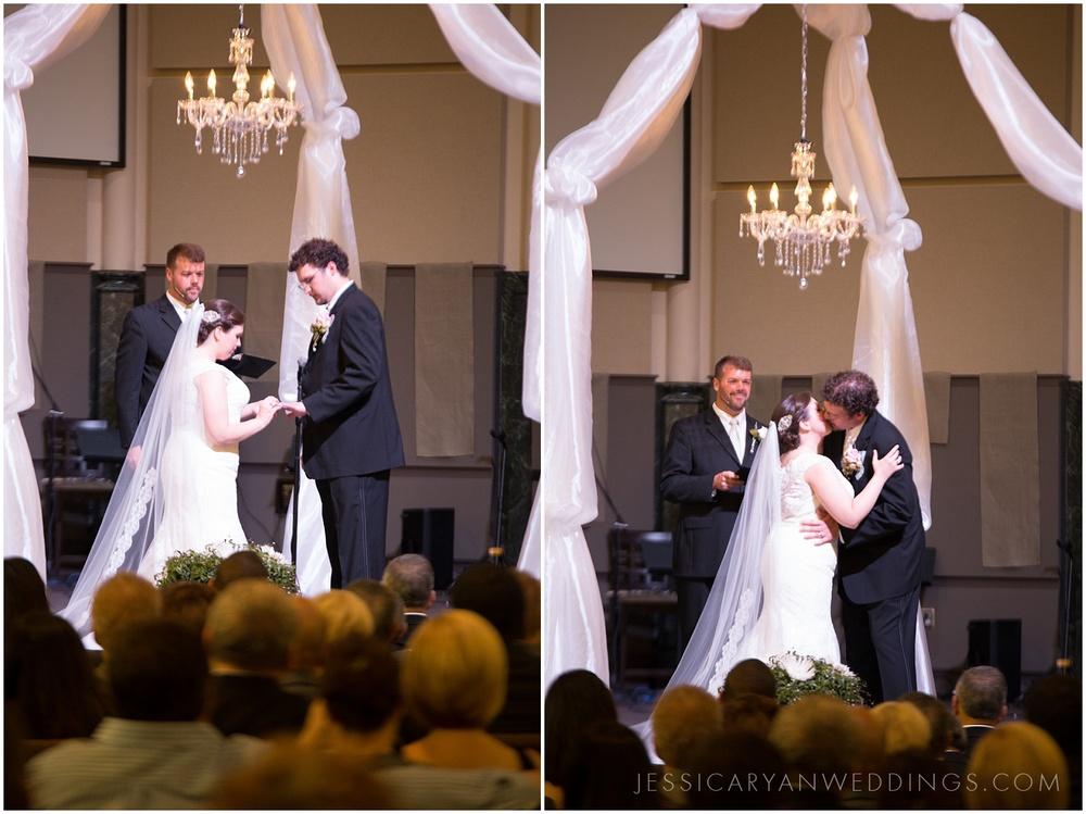 Louisville-Henry-Clay-Wedding_0165.jpg