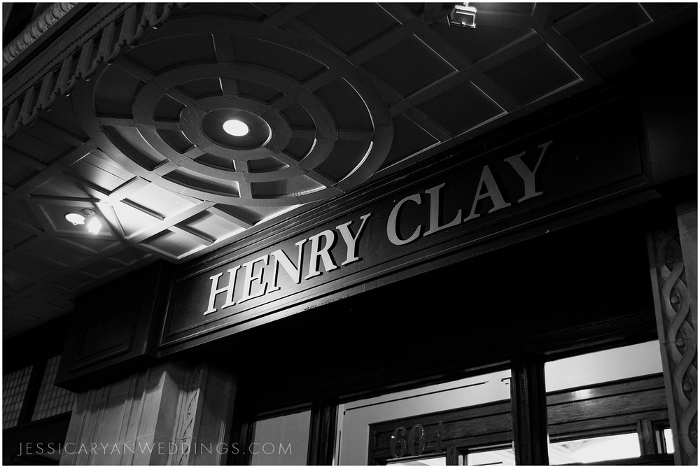 Louisville-Henry-Clay-Wedding_0168.jpg