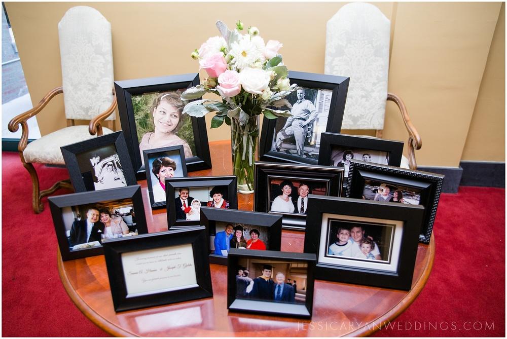 Louisville-Henry-Clay-Wedding_0176.jpg