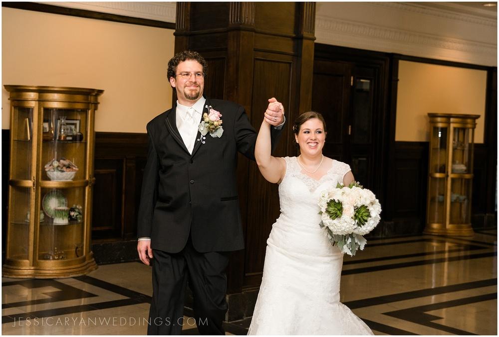 Louisville-Henry-Clay-Wedding_0177.jpg