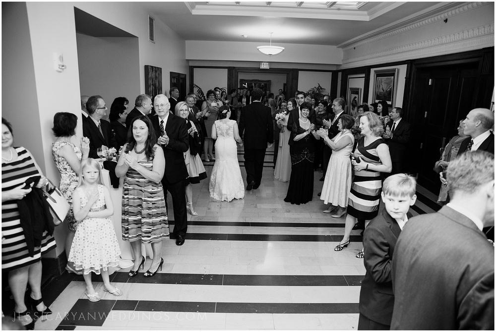 Louisville-Henry-Clay-Wedding_0178.jpg