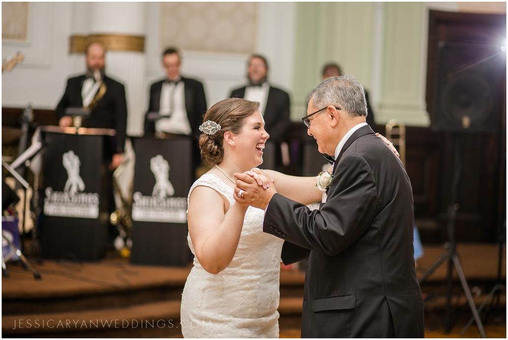Louisville-Henry-Clay-Wedding_0179.jpg