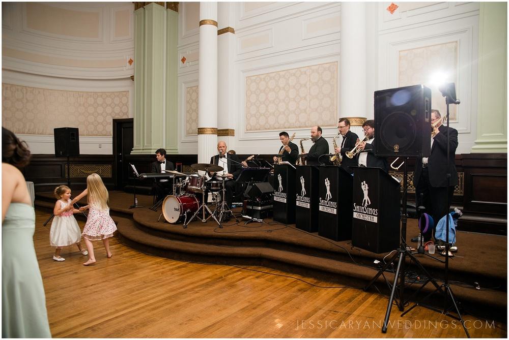 Louisville-Henry-Clay-Wedding_0187.jpg