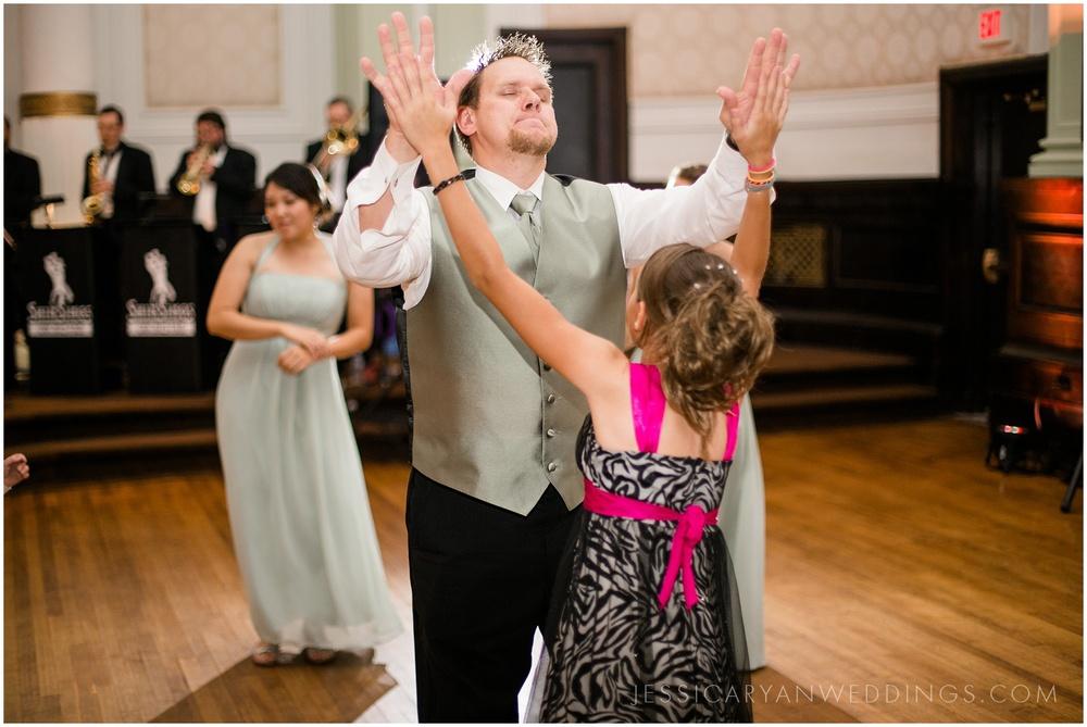Louisville-Henry-Clay-Wedding_0188.jpg