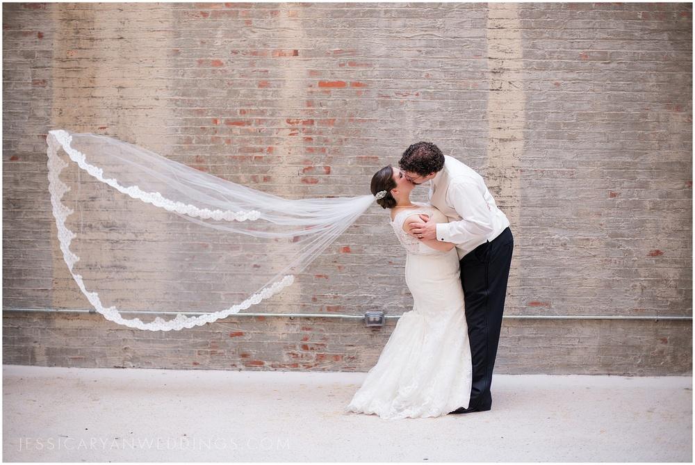 Louisville-Henry-Clay-Wedding_0190.jpg