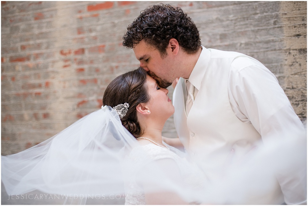 Louisville-Henry-Clay-Wedding_0192.jpg