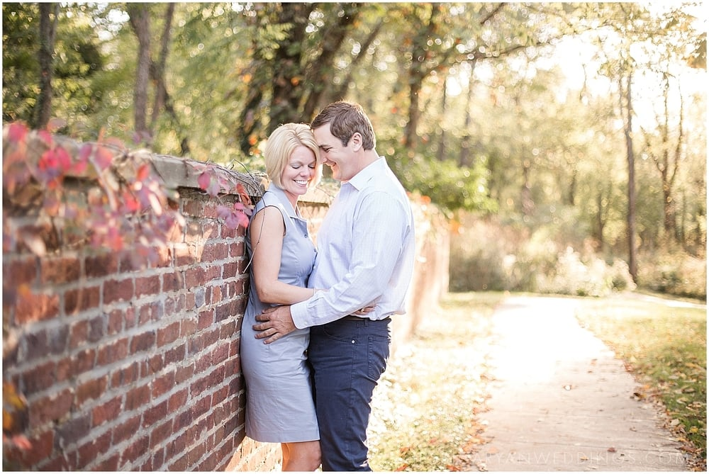 Louisville-Wedding-Photography_0159.jpg