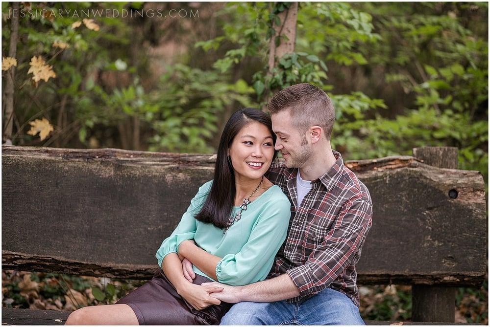 Louisville-Wedding-Photography_0185.jpg