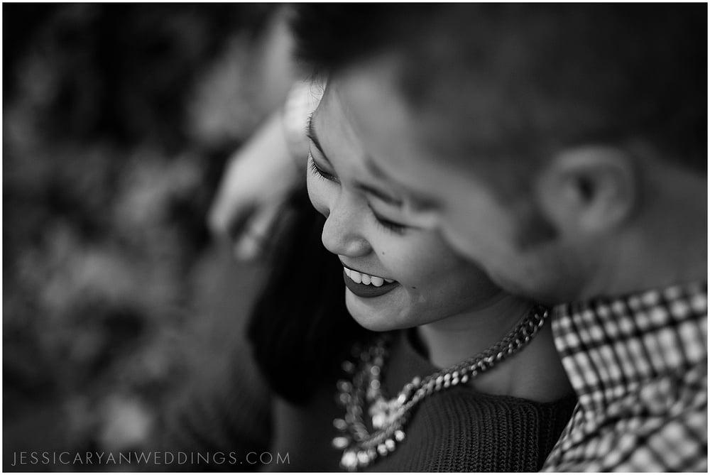 Louisville-Wedding-Photography_0186.jpg