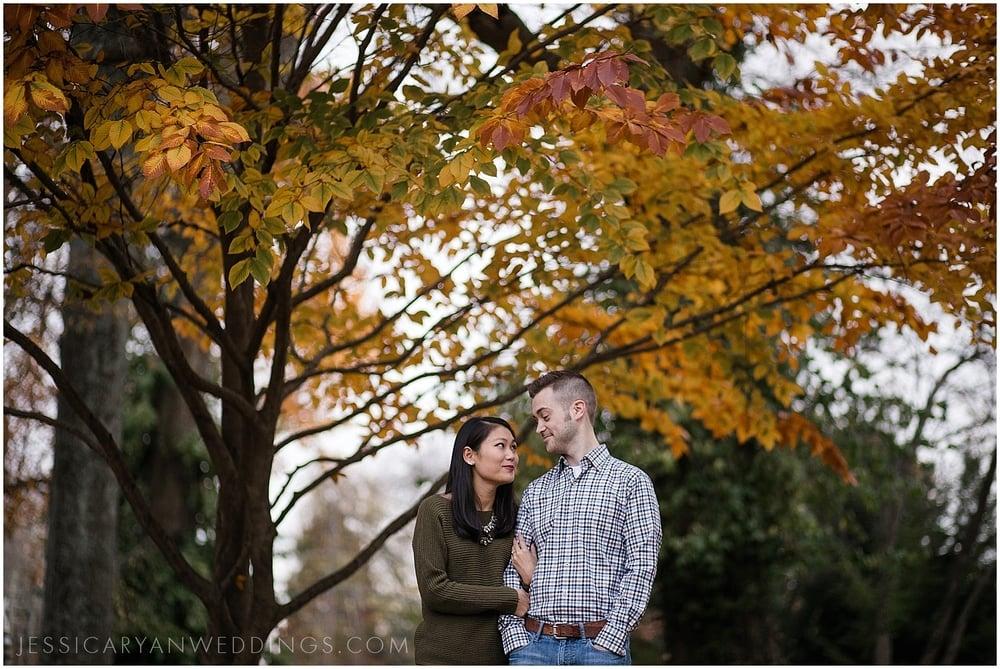 Louisville-Wedding-Photography_0187.jpg