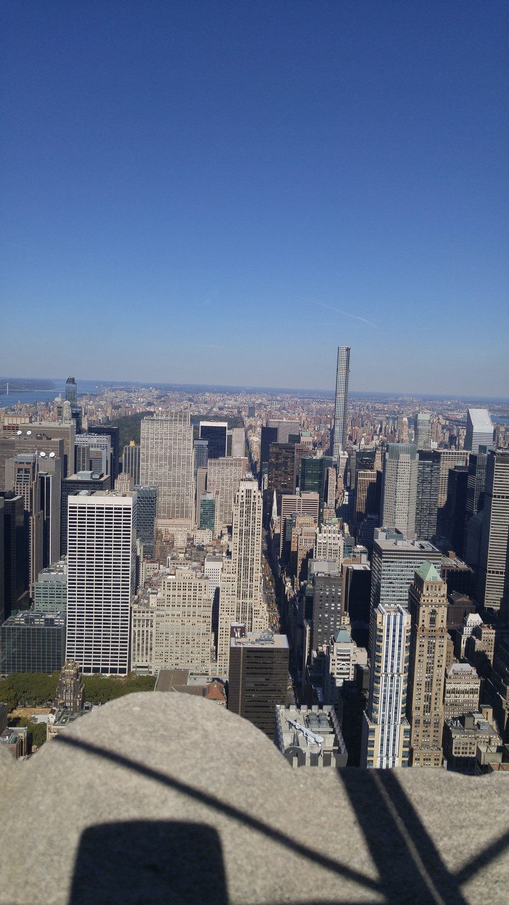 Empire State Building4.jpg