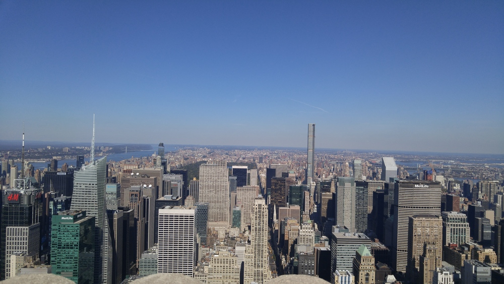 Empire State Building3.jpg