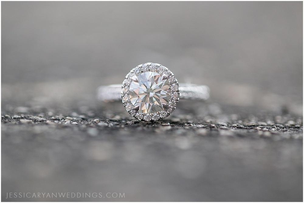 louisville-wedding-photographer_0255.jpg