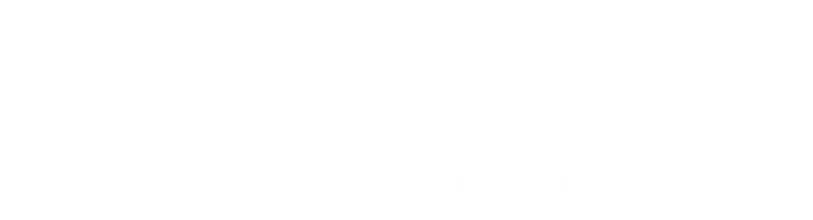 Jessica & Sarah Photography - Cincinnati Wedding Photographers