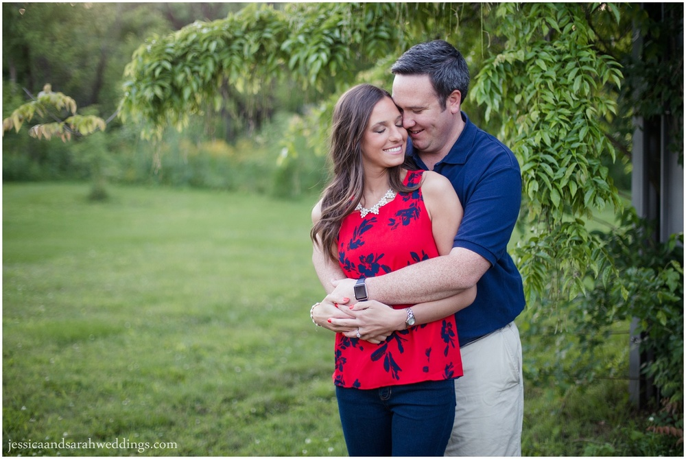 engagement session brown park louisville ky_0366.jpg