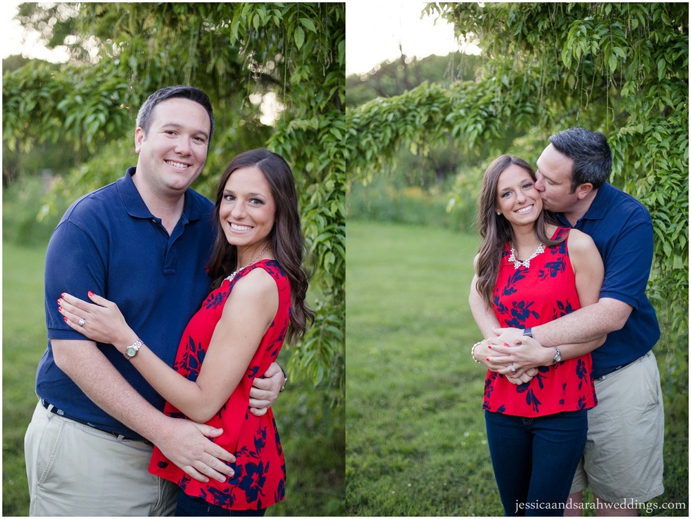 engagement session brown park louisville ky_0365.jpg