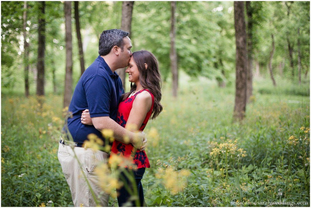 engagement session brown park louisville ky_0361.jpg