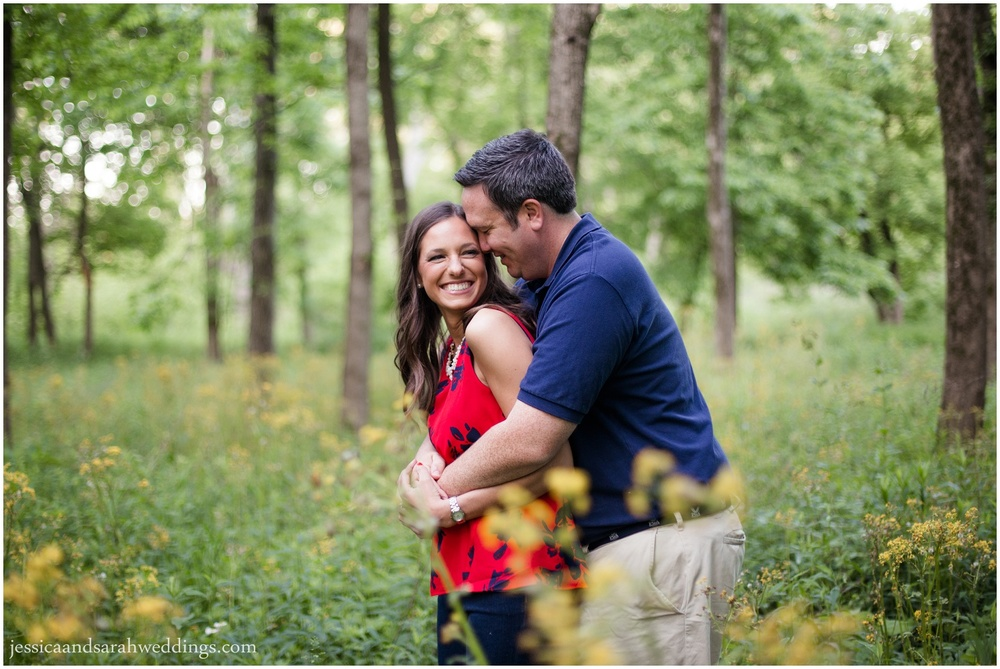 engagement session brown park louisville ky_0362.jpg