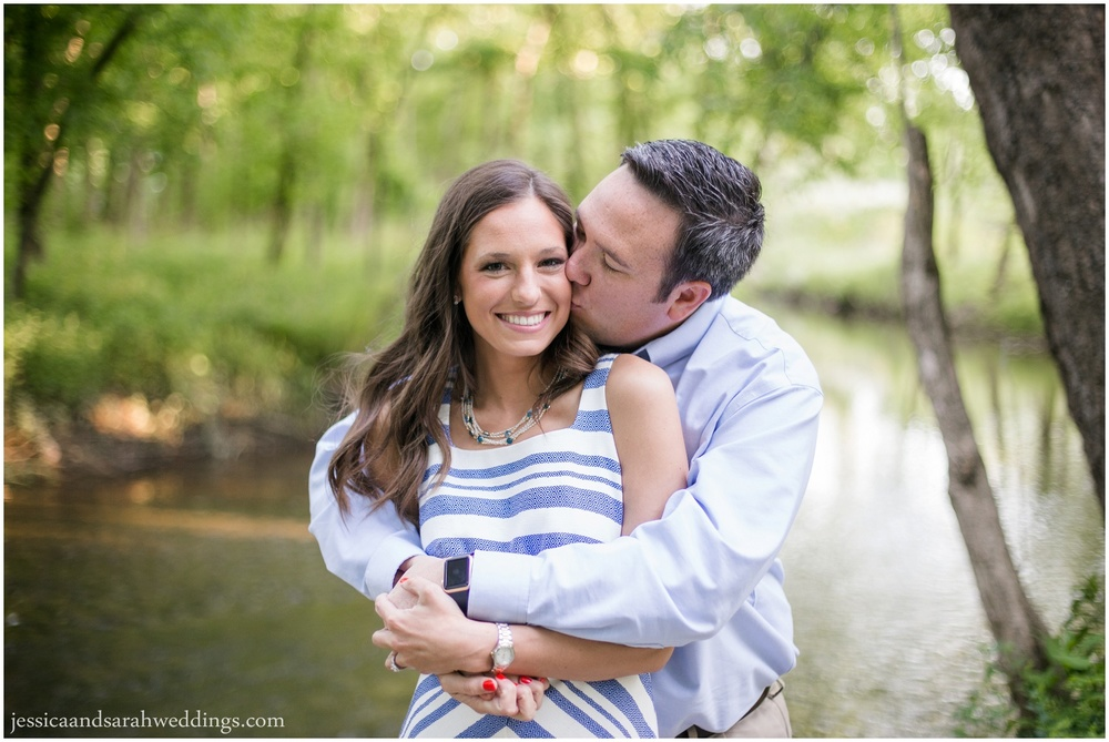 engagement session brown park louisville ky_0359.jpg