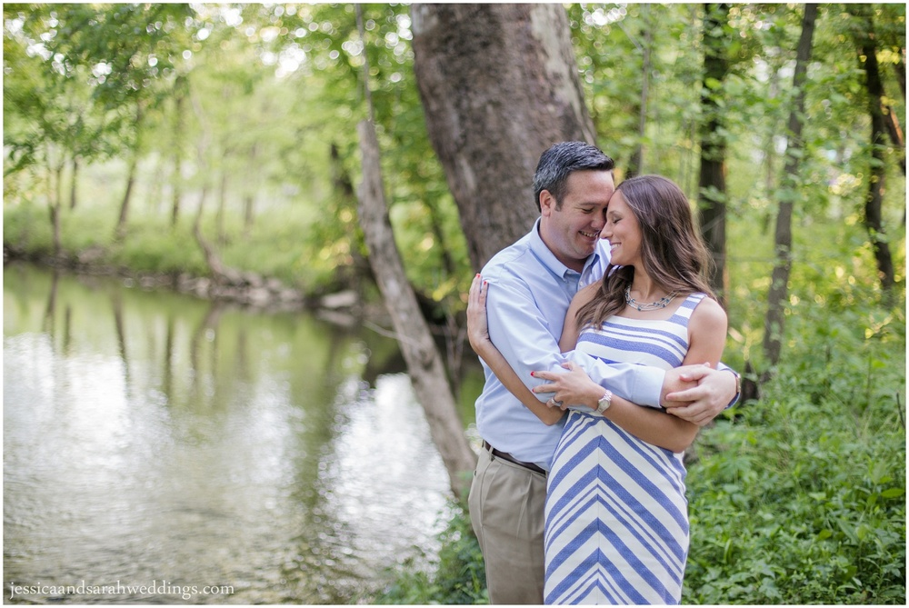 engagement session brown park louisville ky_0355.jpg