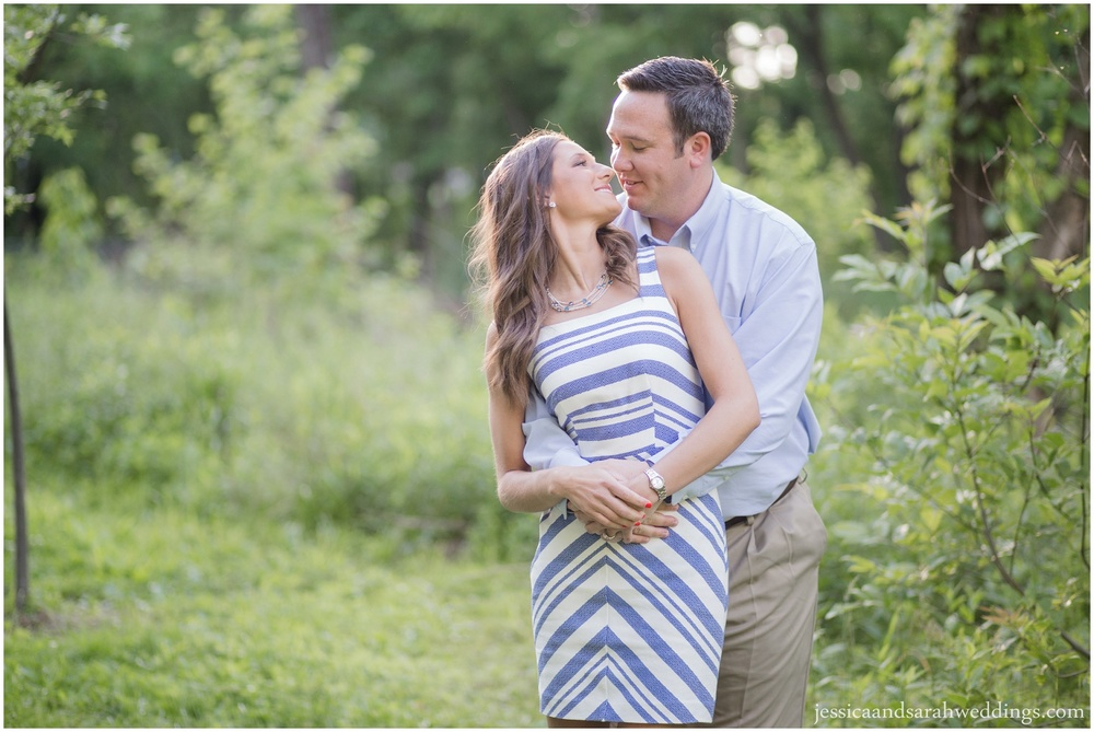 engagement session brown park louisville ky_0352.jpg