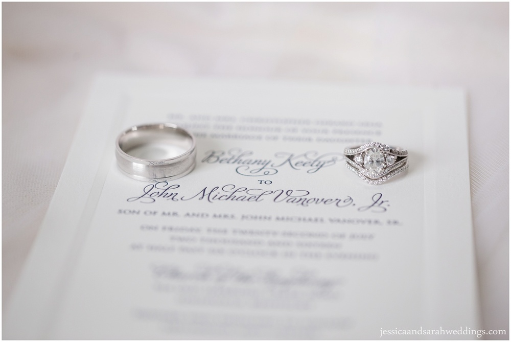mellwood arts louisville wedding_0015.jpg