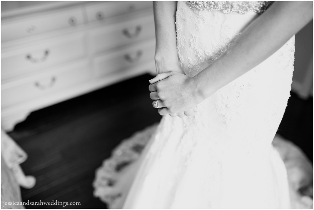 mellwood arts louisville wedding_0021.jpg