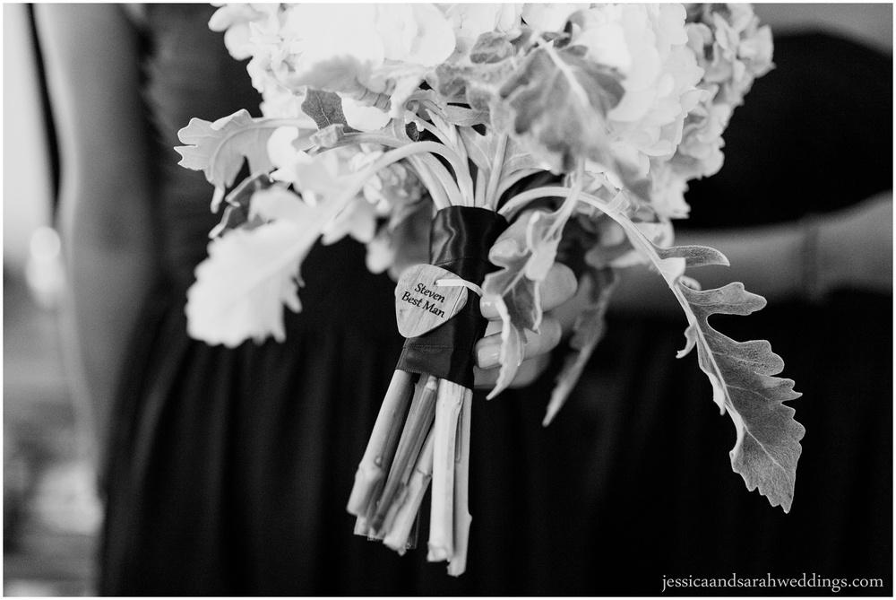 mellwood arts louisville wedding_0029.jpg
