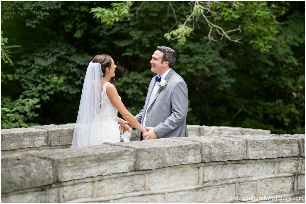 mellwood arts louisville wedding_0041.jpg
