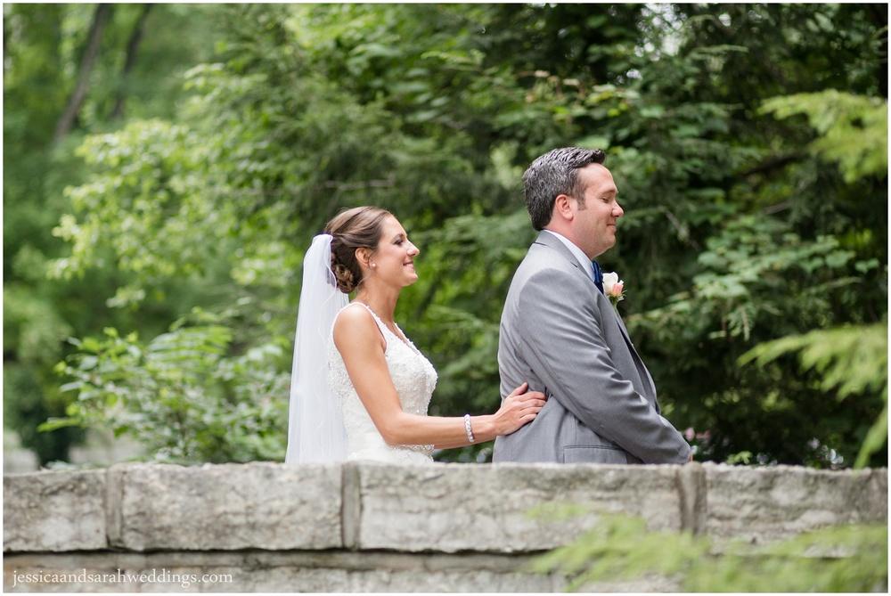 mellwood arts louisville wedding_0037.jpg