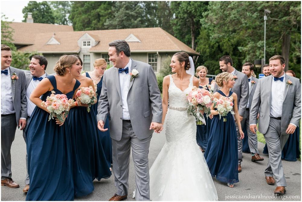mellwood arts louisville wedding_0058.jpg