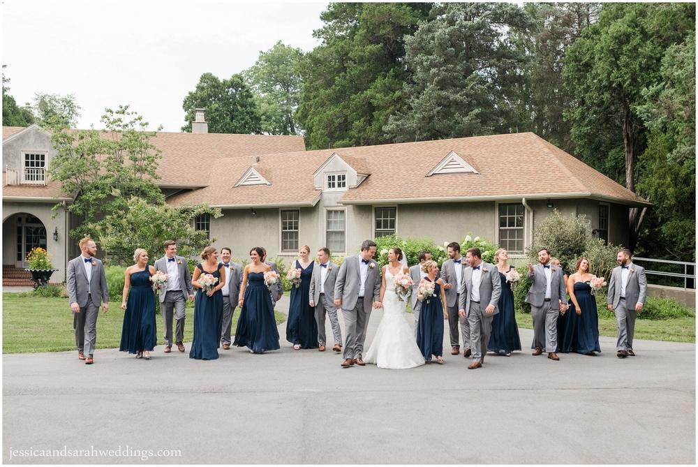 mellwood arts louisville wedding_0057.jpg