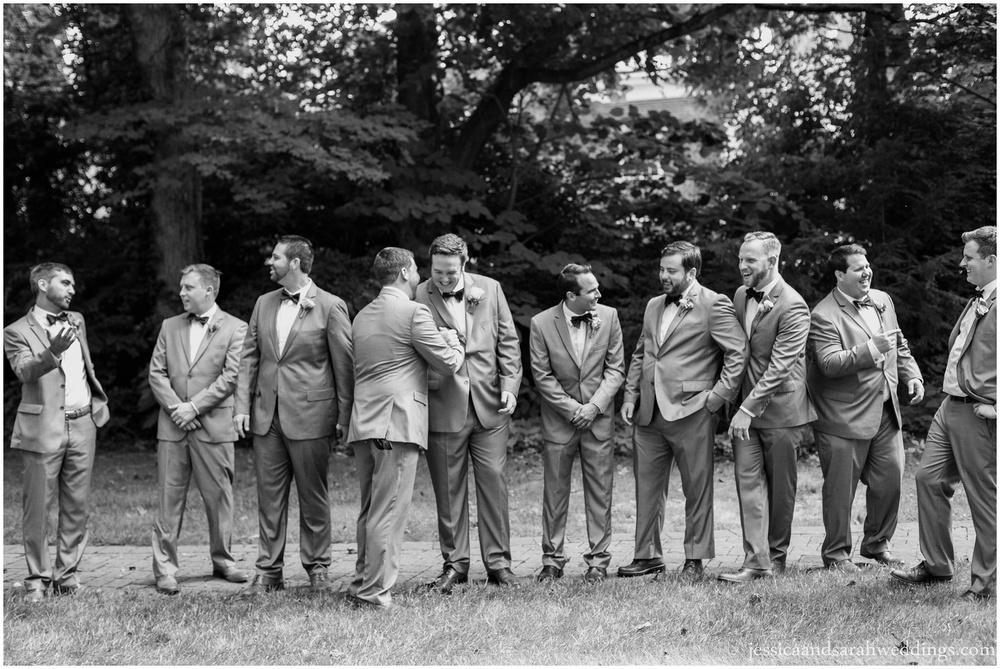 mellwood arts louisville wedding_0056.jpg