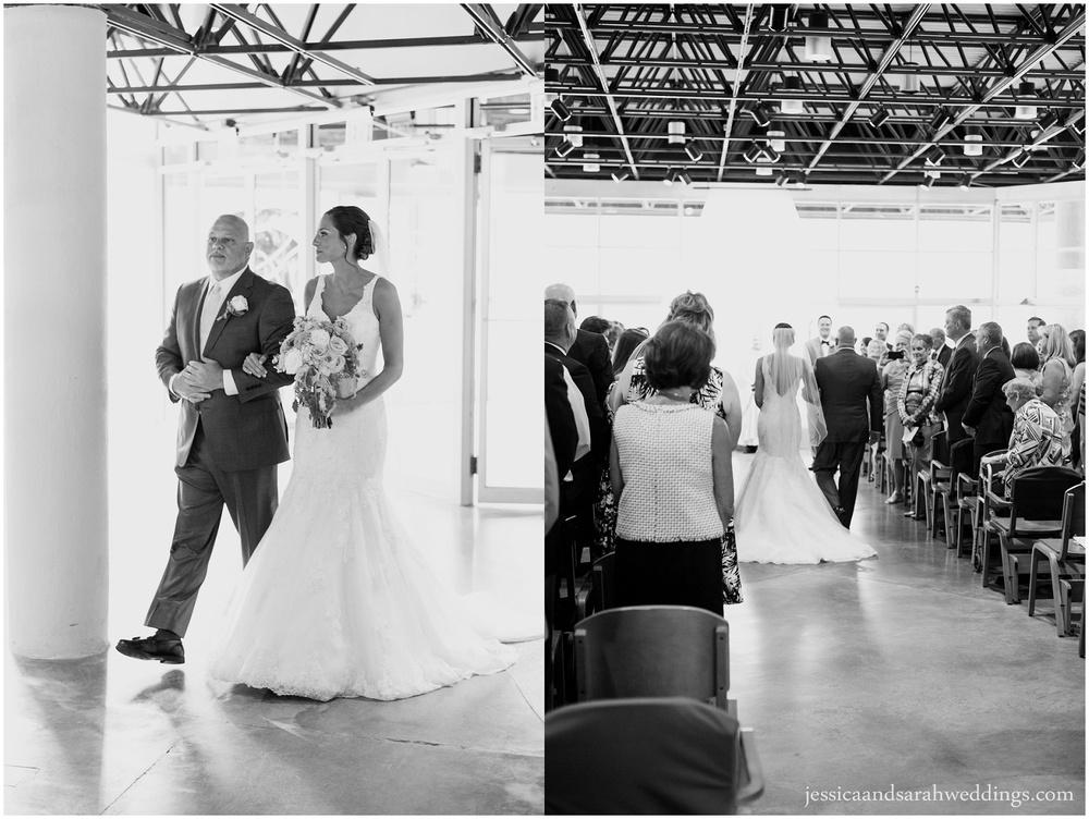 mellwood arts louisville wedding_0063.jpg