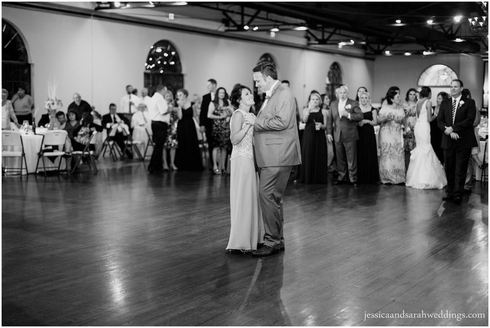 mellwood arts louisville wedding_0083.jpg