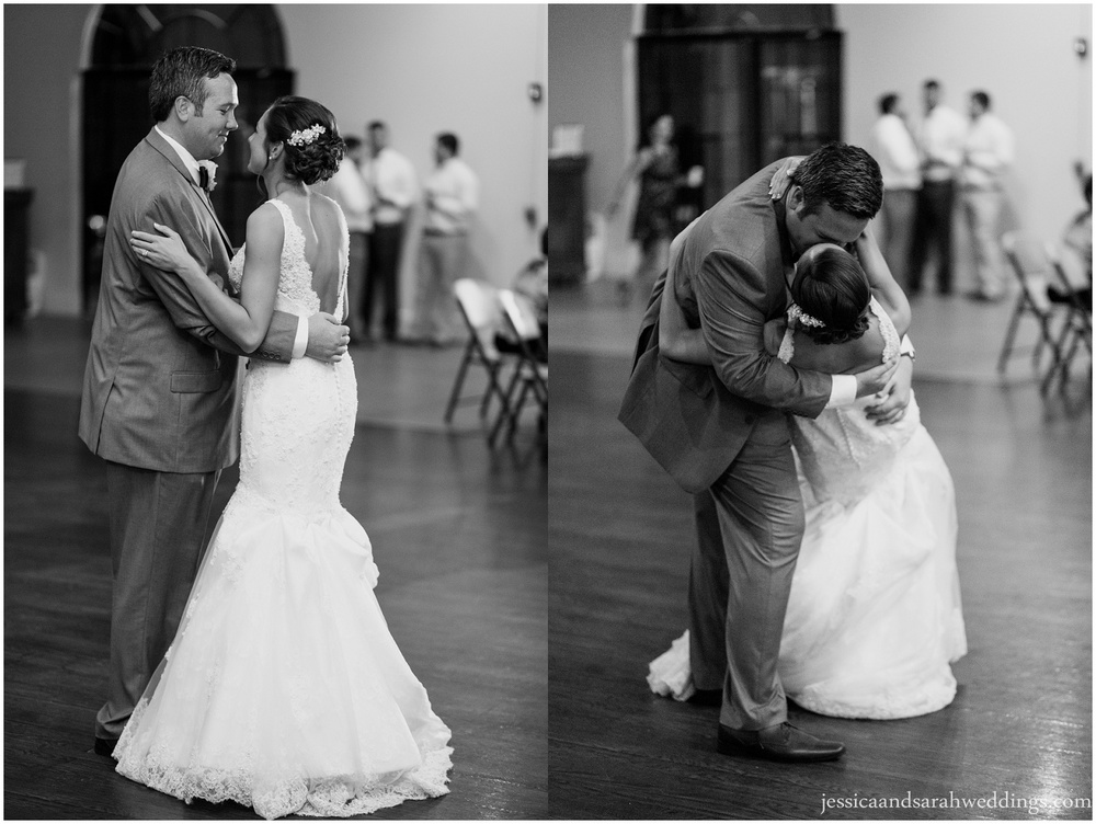 mellwood arts louisville wedding_0081.jpg