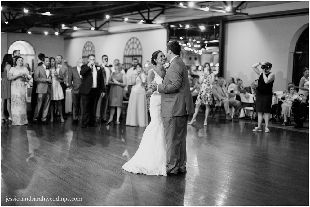 mellwood arts louisville wedding_0080.jpg