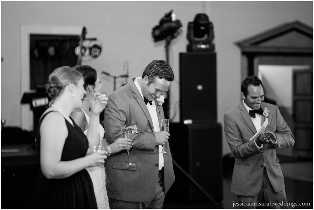 mellwood arts louisville wedding_0078.jpg