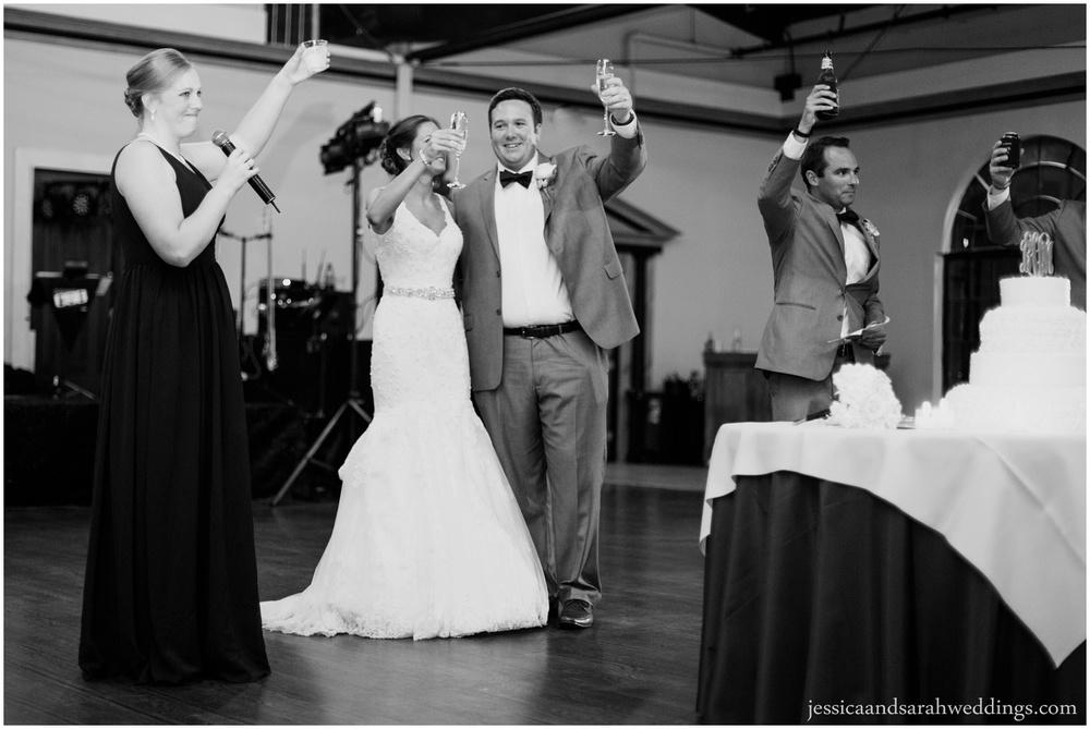 mellwood arts louisville wedding_0077.jpg