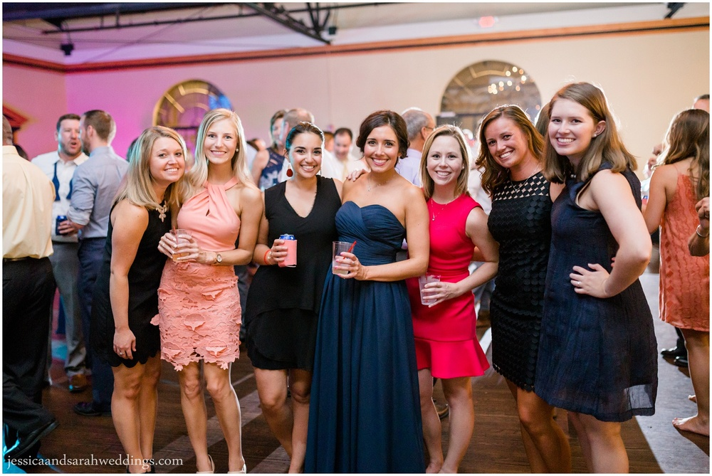 mellwood arts louisville wedding_0090.jpg