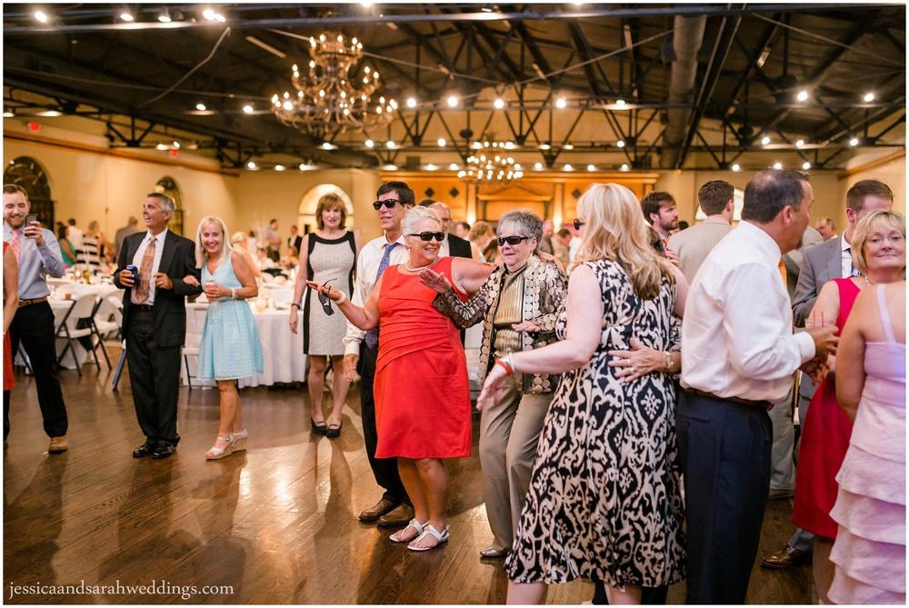 mellwood arts louisville wedding_0085.jpg