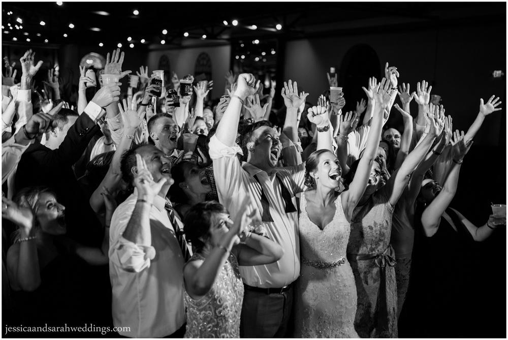 mellwood arts louisville wedding_0102.jpg
