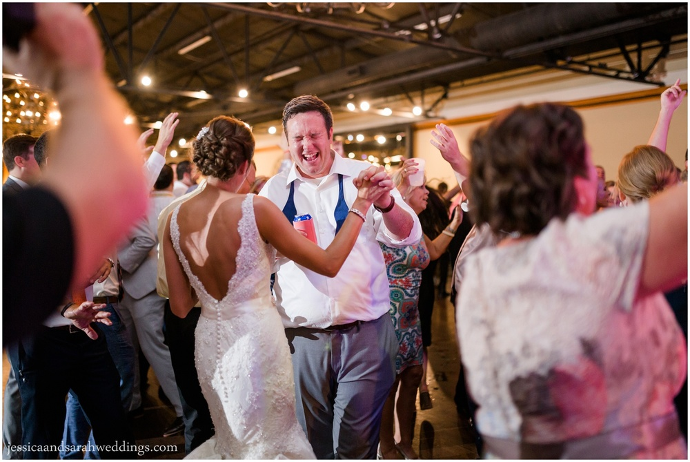 mellwood arts louisville wedding_0098.jpg