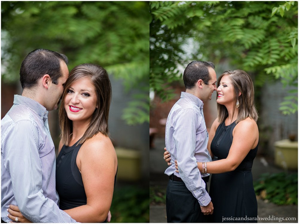 frankfort avenue engagement session_0002.jpg