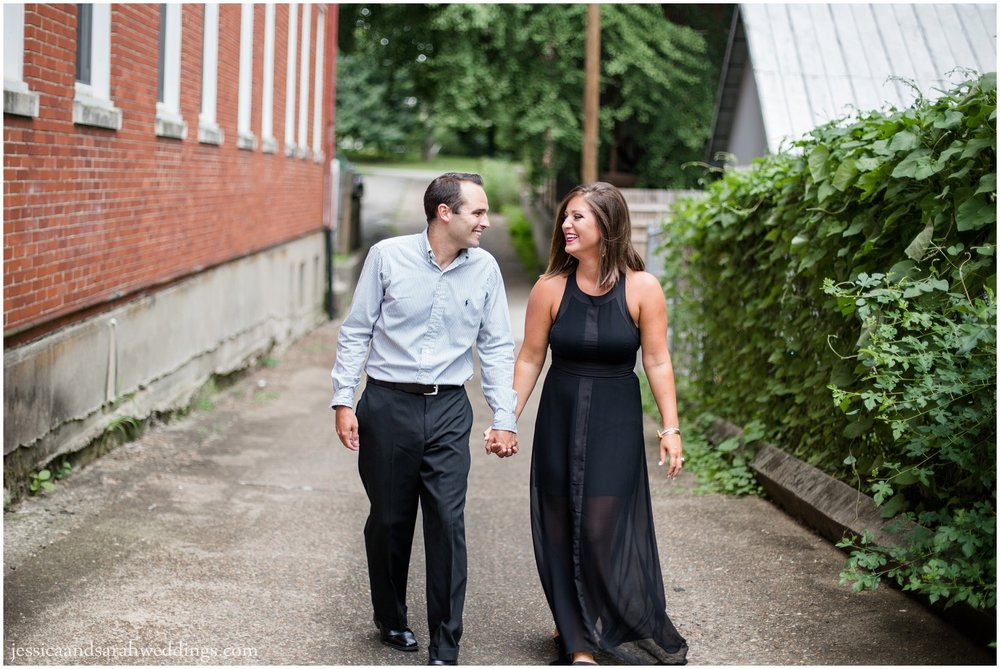 frankfort avenue engagement session_0003.jpg