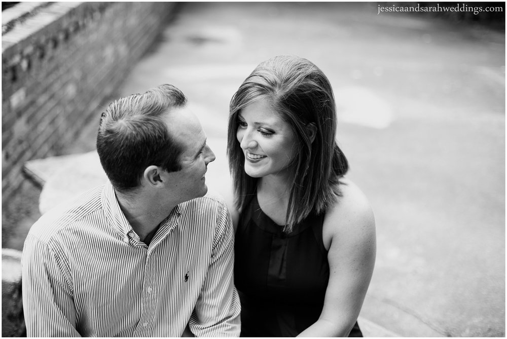 frankfort avenue engagement session_0006.jpg
